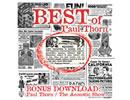 Best Of Paul Thorn CD
